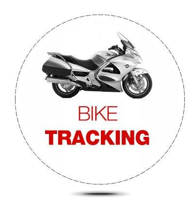 Bike Tracking, GPS Car Tracking, ScorpionTrack
