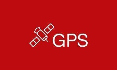 Placeholder, GPS, Car tracker,